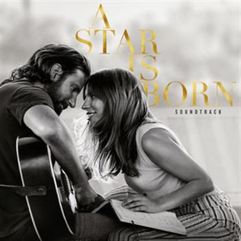 Lady Gaga (Shallow ft. Bradley Cooper)