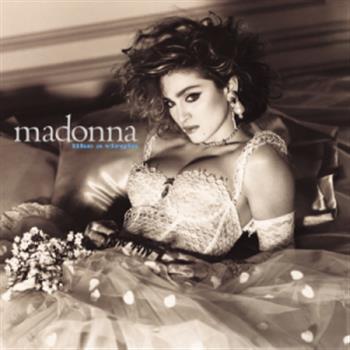Madonna (Like A Virgin)