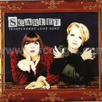 Scarlet (Independent Love Song)