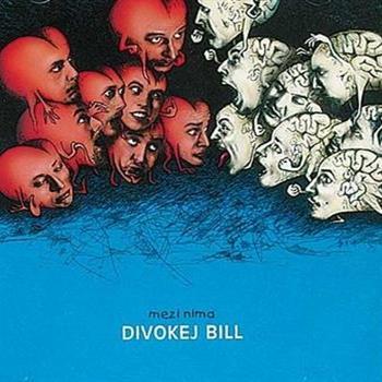 Divokej Bill (Batalion)