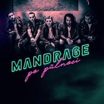Mandrage (Endorfiny)
