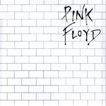 Pink Floyd (Another Brick In The Wall, Pt. 2)