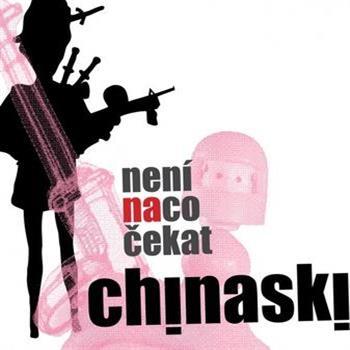 No Name (Na, na, naaa Ft. Chinaski)