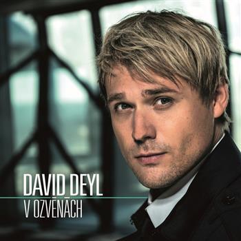 David Deyl (Počítám)