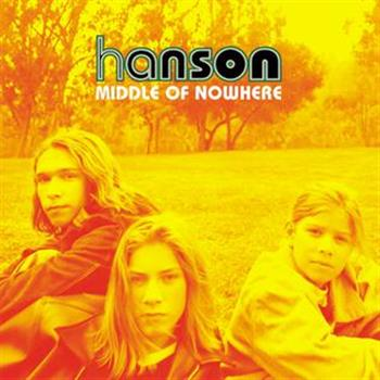 Hanson (Mmmbop)