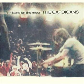 Cardigans (Lovefool)