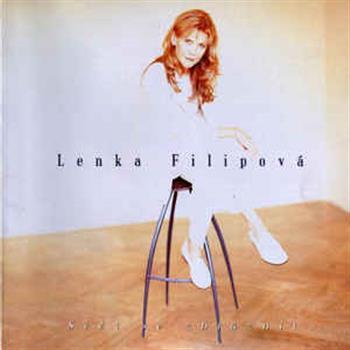 Lenka Filipová (Jenom blázni se radujou)