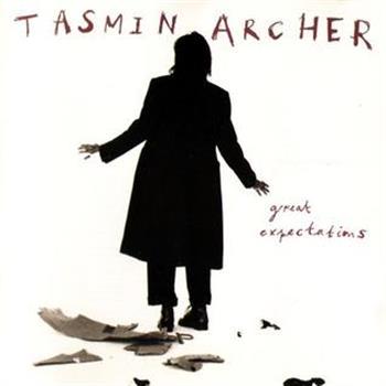 Tasmin Archer (Sleeping Satellite)