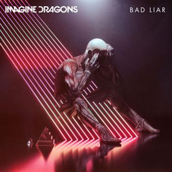 Imagine Dragons (Bad Liar)