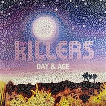 The Killers (Human)