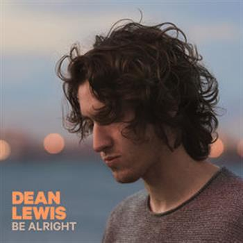 Dean Lewis (Be Alright)