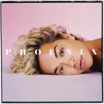 Rita Ora (Let You Love Me)