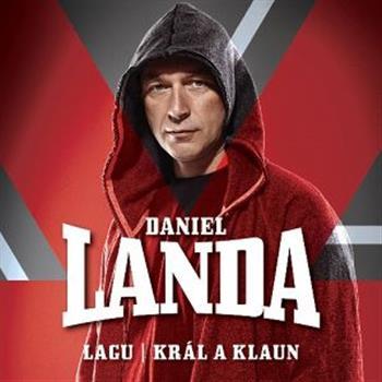 Daniel Landa (Morituri te salutant)