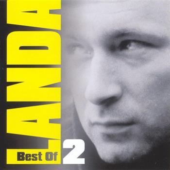 Daniel Landa (Tajemství)