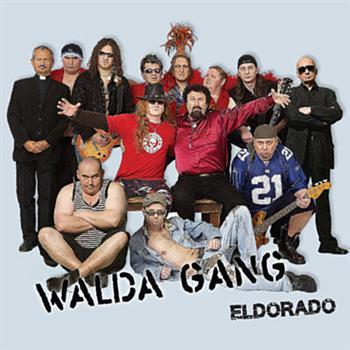 Walda Gang (Eldorado)