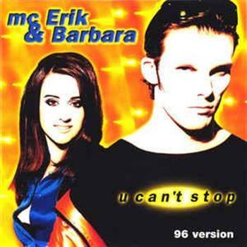 MC Erik & Barbara (Sen)