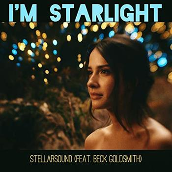 Stellarsound (I'm Starlight)