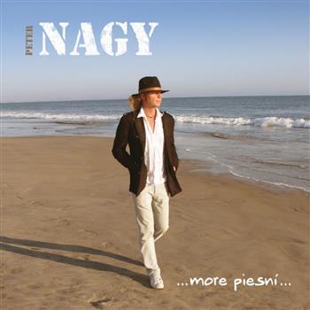 Peter Nagy (Profesor Indigo)