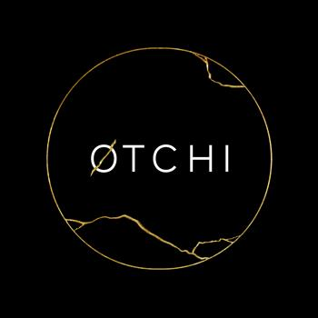 Mirai (OTCHI)