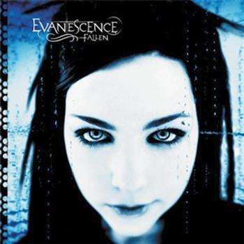 Evanescence (My Immortal)