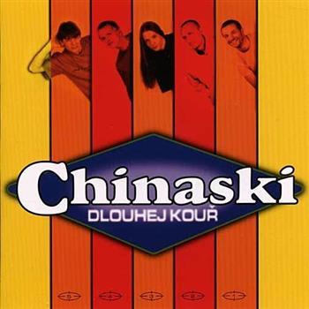 Chinaski (Stejně jako já)