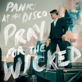 Panic! At The Disco (High Hopes)