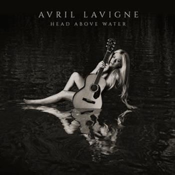 Avril Lavigne (Head Above Water)