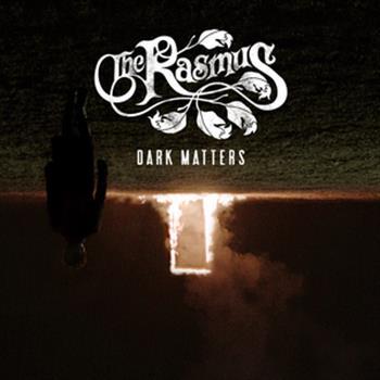 The Rasmus (Wonderman)