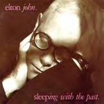 Elton John (Sacrifice)