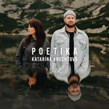 Poetika ft. Katarina Knechtová (Cíl)