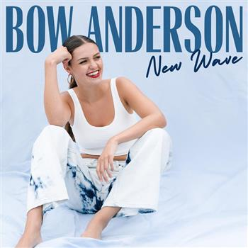 Bow Anderson (New Wave)