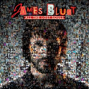 James Blunt (Carry You Home)