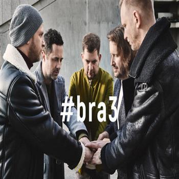 O5 a Radeček (BRA3)