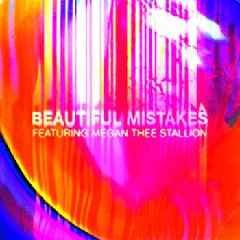 Maroon 5 feat. Megan Thee Stallion (Beautiful Mistakes)
