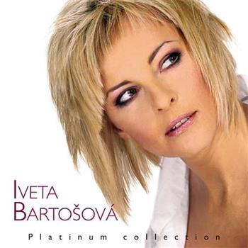 Iveta Bartošová (Léto)