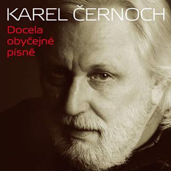 Karel Černoch (Zrcadlo)