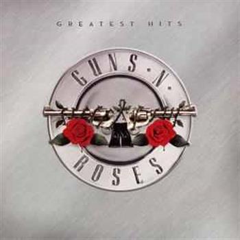 Guns N' Roses (Civil War)