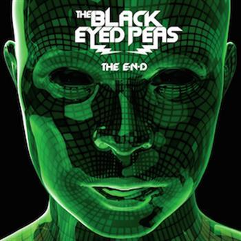 The Black Eyed Peas (Meet Me Halfway)