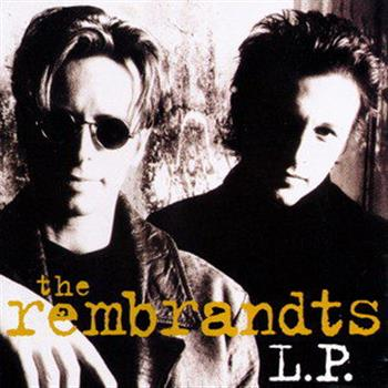 The Rembrandts (I'll Be There For You)