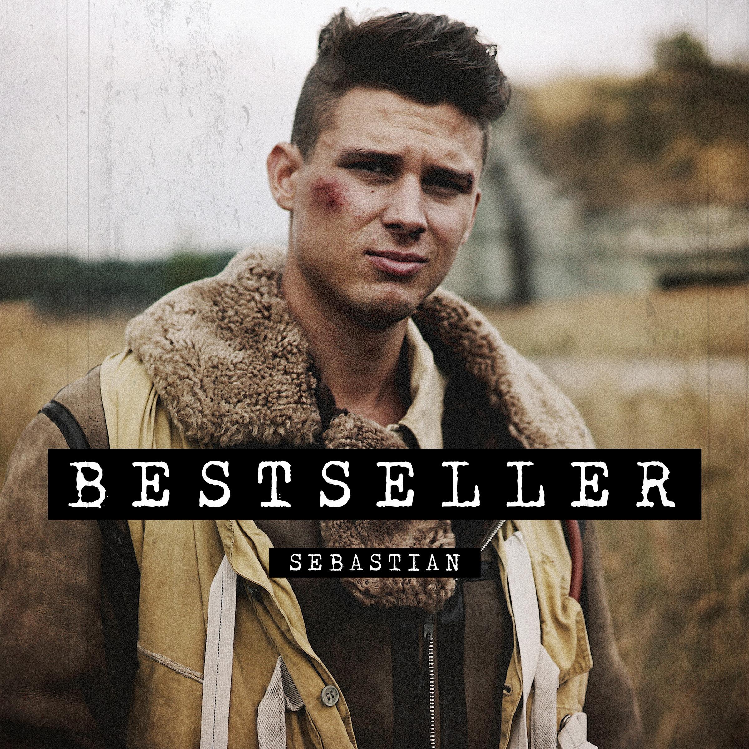 SEBASTIAN(Bestseller)