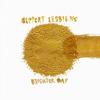 SUPPORT LESBIENS(Brighter Day)