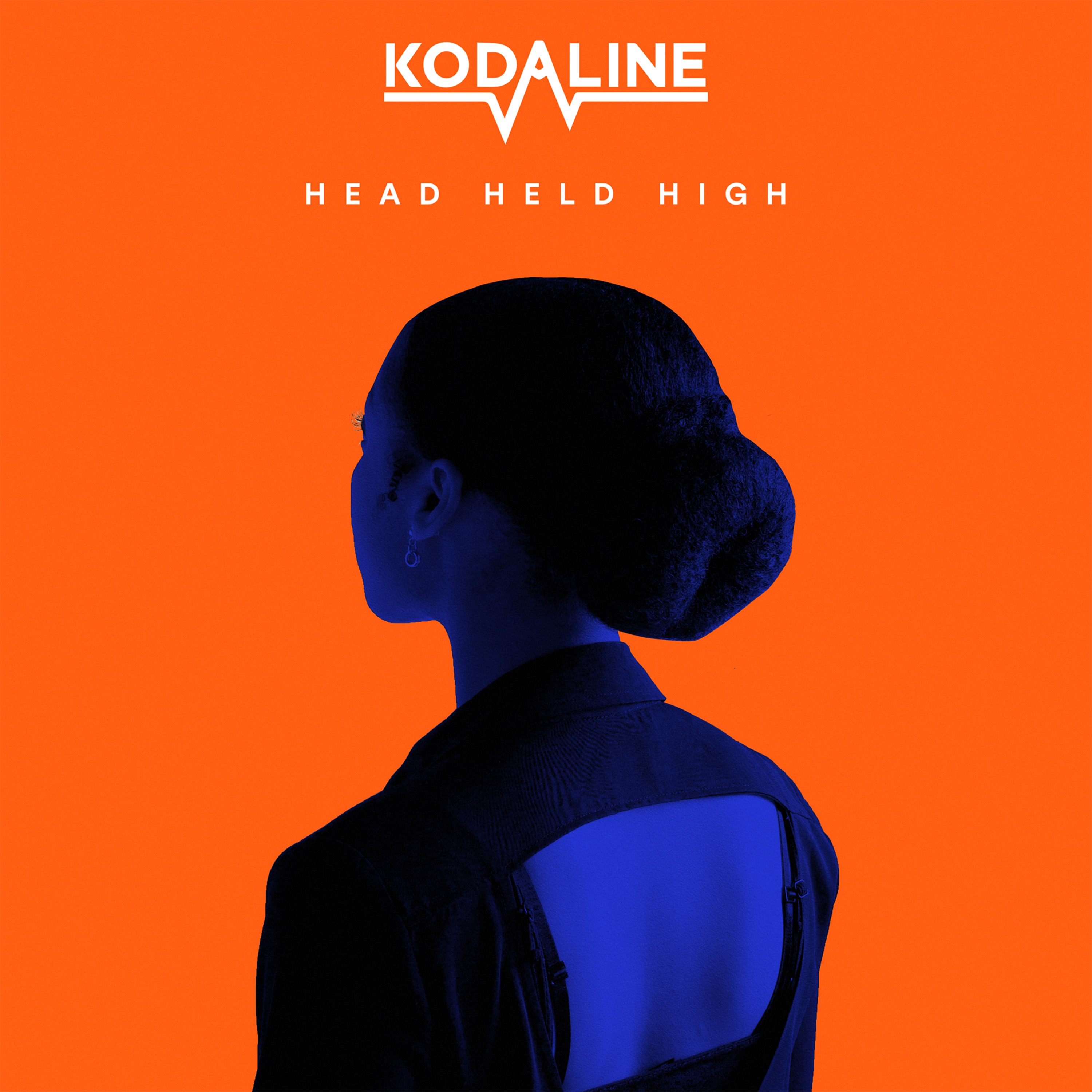 KODALINE (Head Held High)