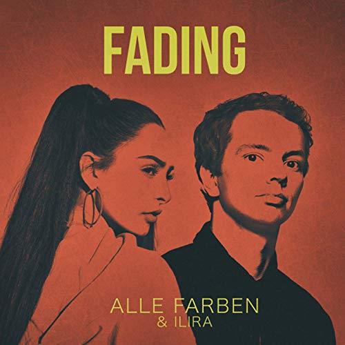 ALLE FARBEN(Fading)